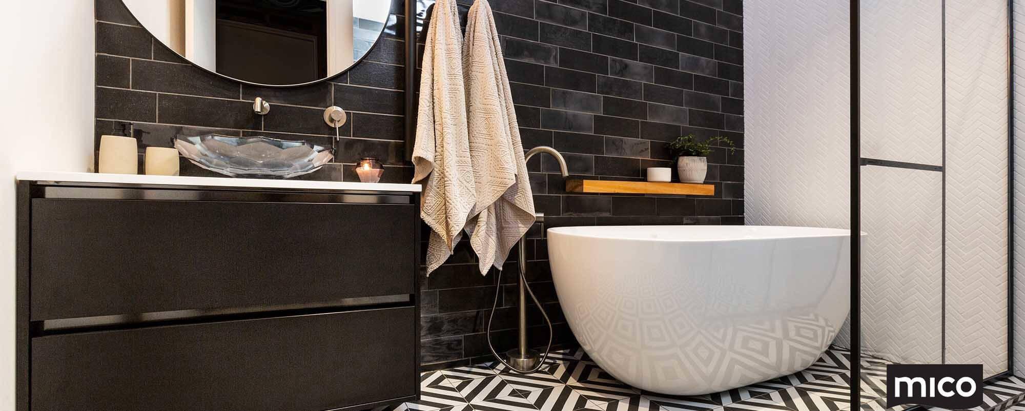 New Bathrooms Auckland Design Renovation Professionals